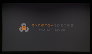 Mounts & Screens – Synergy Spaces LLC