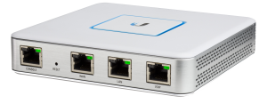 USG Security Gateway Appliance